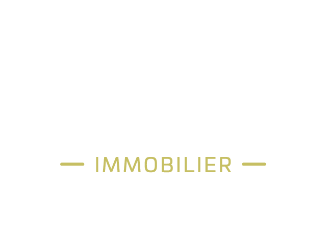 ATM IMMOBILIER