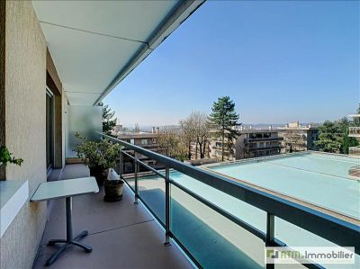 APPARTEMENT MONTMORENCY - 5 pièce(s) - 101 m2 1/10