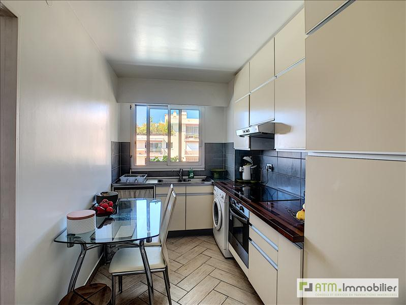 APPARTEMENT MONTMORENCY - 5 pièce(s) - 101 m2 4/10