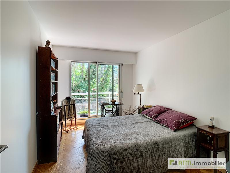 APPARTEMENT MONTMORENCY - 5 pièce(s) - 101 m2 5/10