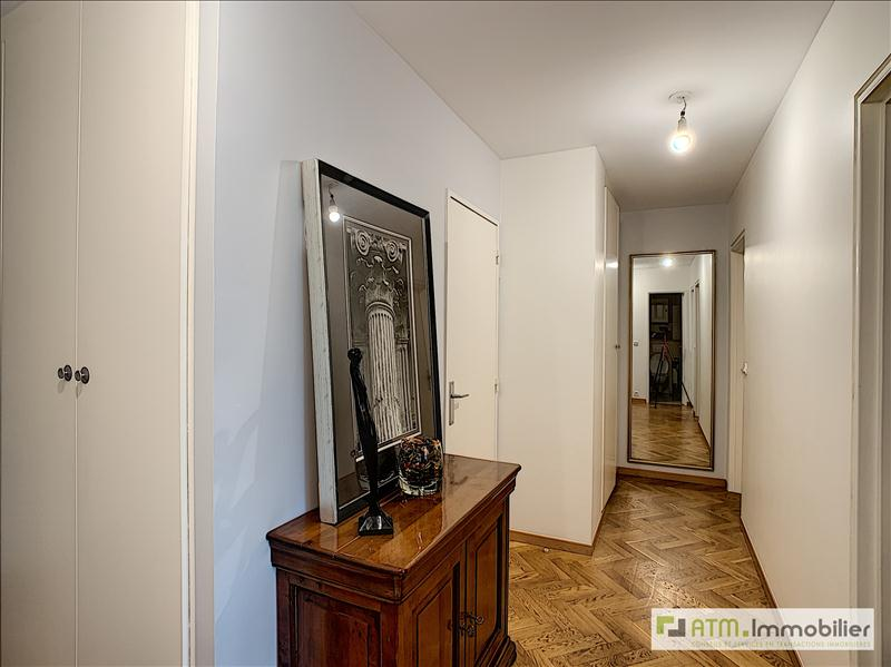 APPARTEMENT MONTMORENCY - 5 pièce(s) - 101 m2 7/10