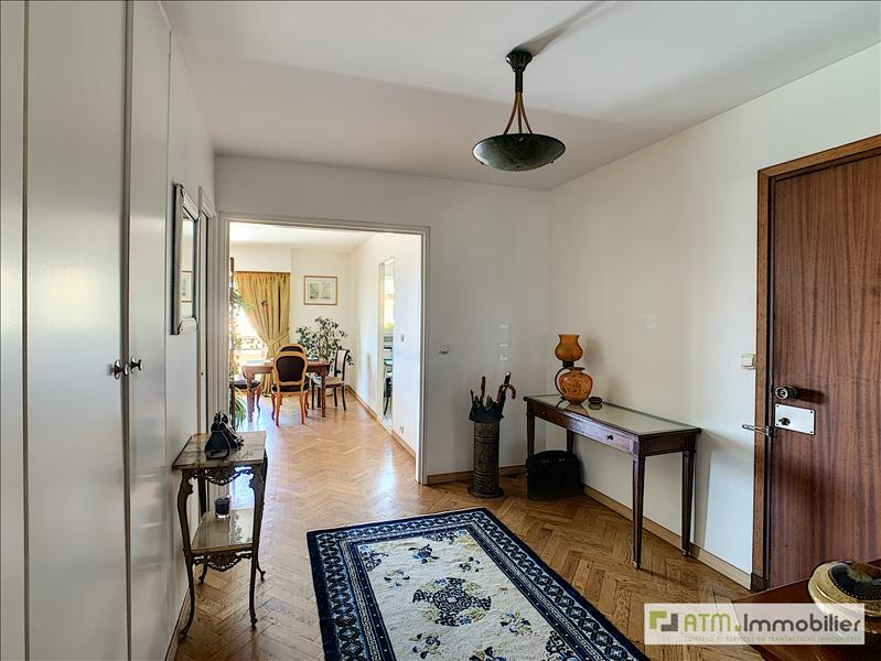 APPARTEMENT MONTMORENCY - 5 pièce(s) - 101 m2 10/10