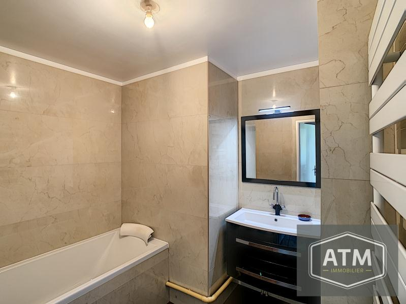 APPARTEMENT MONTMORENCY - 5 pièce(s) - 106 m2 9/11