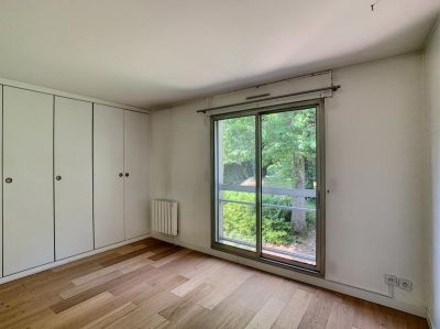 APPARTEMENT MONTMORENCY - 4 pièce(s) - 84 m2 8/9