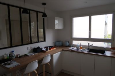 APPARTEMENT montmorency - 4 pièce(s) - 80 m2 4/10