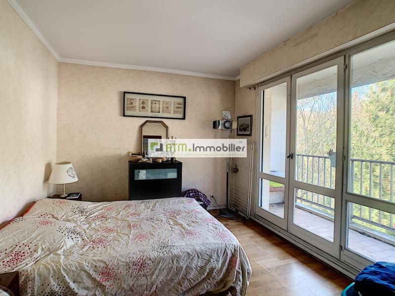 APPARTEMENT MONTMORENCY - 3 pièce(s) - 62.7 m2 5/5