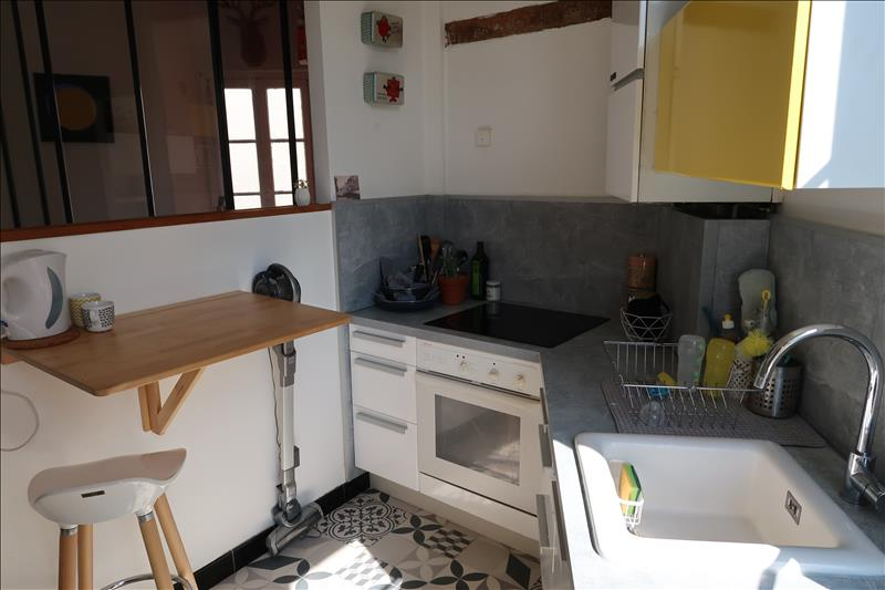 APPARTEMENT montmorency - 3 pièce(s) - 65 m2 4/10